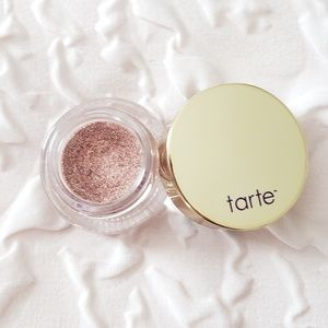 Tarte Rose Gold Waterproof Liner